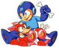 MM3MegaMan&Rush.jpg