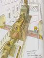 Thumbnail for version as of 16:53, September 26, 2013