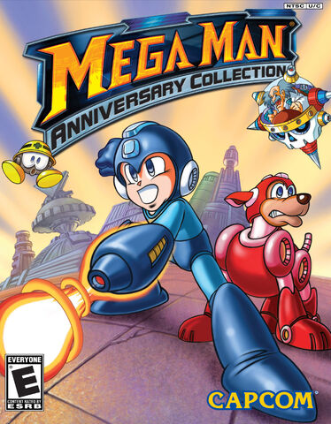 File:MegaManAnniversaryCollectionCover.jpg