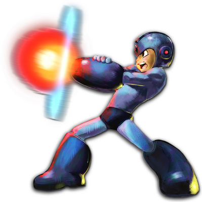 File:Normal megaman mvc2new.jpg