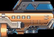 ZXARaiderShipA1