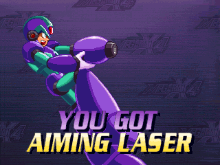 File:MMX4-Get-AimingLaser-SS.png