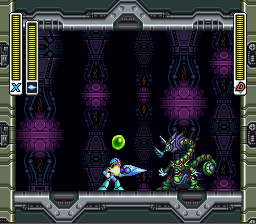 File:MMX3-FrostShield-B2-SS.png