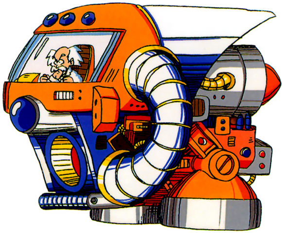 File:Mm4 wilymachinep2.png