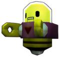 X8Fla-Q.png