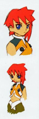File:Megaman zero036a.jpg