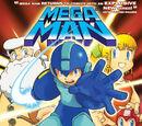 Mega Man 1: Let the Games Begin!
