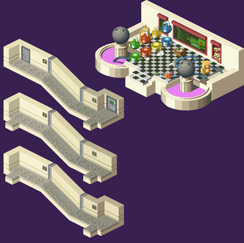 File:WWW Research Facility - Inside.png
