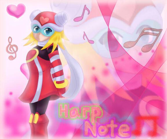 File:Harp Note.jpg