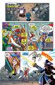 SonicBoom 10-4.jpg