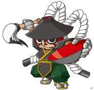 Kabukizzuman