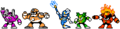 Rmx mm9sprites.png