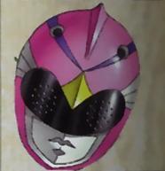 File:Pink Argus.JPG
