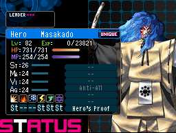 File:Devil Survivor 2 (USA) 33 28326.png