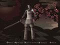 Okuninushi - Raidou Kuzunoha vs The Soulless Army.png