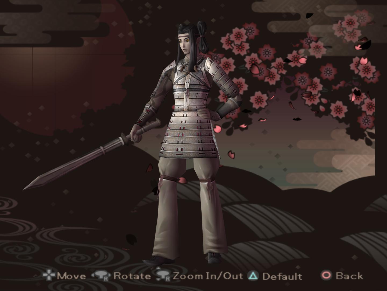 File:Okuninushi - Raidou Kuzunoha vs The Soulless Army.png