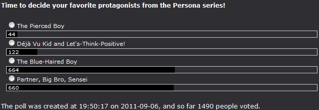 File:PollResult12.png