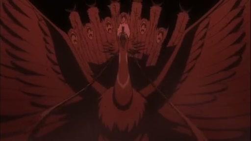 File:Suzaku appears in Devil Survivor 2 The Animation.jpg