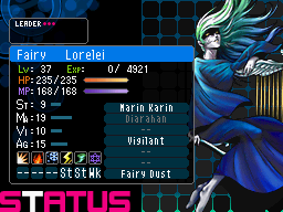 File:Lorelei Devil Survivor 2 (Top Screen).png
