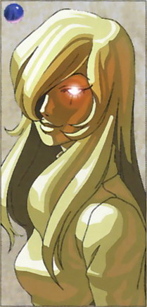 File:Metal Mama Artbook Portrait.png