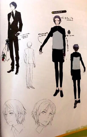 File:TMS concept of Yashiro Tsurugi, 04.jpg