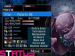 File:Polaris Ab Third Stage.png