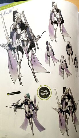 File:TMS concept art of Virion as a Sniper class.jpg
