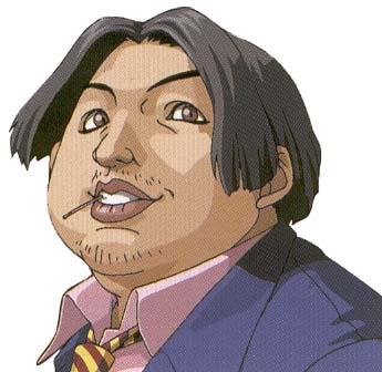 File:Kenta.JPG