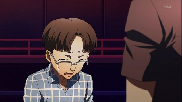 File:Persona 4 shu.jpg