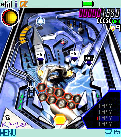 File:Pinball Judgement 3.jpg