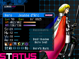 File:Devil Survivor 2 (USA) 24 25384.png