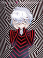 Devil Survivor 2 The Animation volume 7.jpg