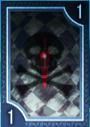 File:Cursed Sword P3P.png