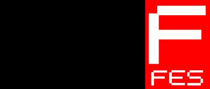 File:FES logo.png
