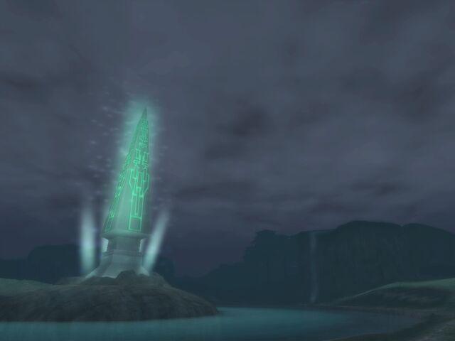 File:Nakano Obelisk.jpg