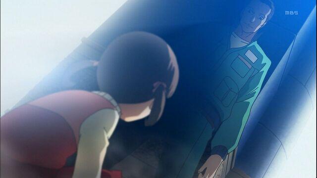 File:Natame tells Nanako that he going to safe her.jpg
