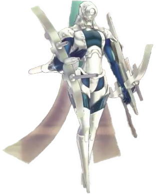 File:SMTxFE Virion, Class Sniper.png