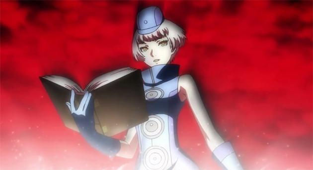 File:Elizabeth in P4AU anime cutscene.jpg