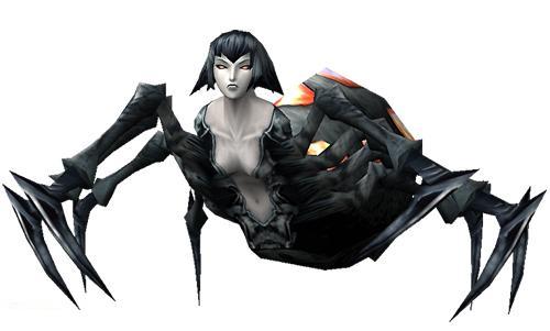 File:Arachne King Abaddon.png