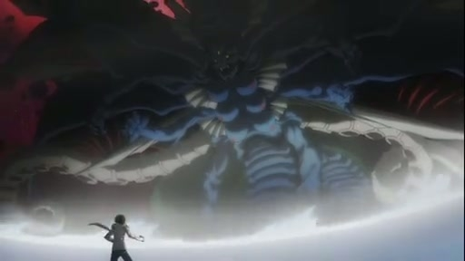 File:Satan appears in Devil Survivor 2 the Animation.jpg