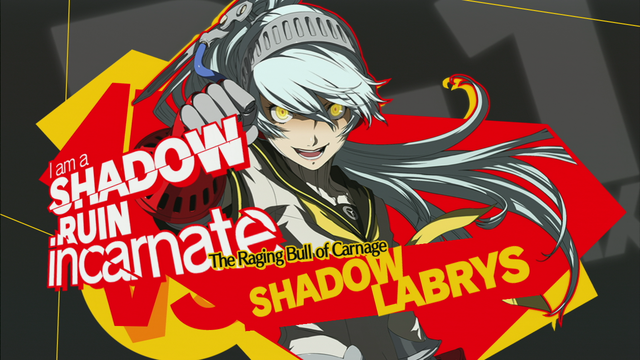 File:P4A Shadow Labyrs.png