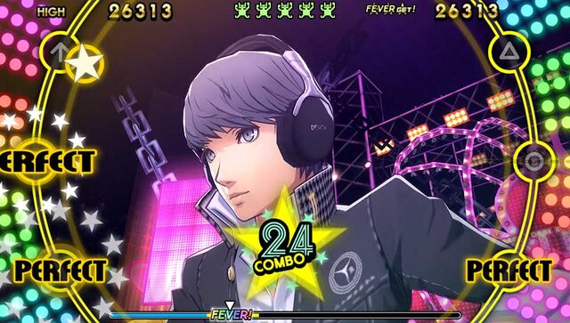 File:P4D x Denon collaboration Yu Narukami.jpg
