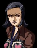 File:Shadow Maya Angry.png