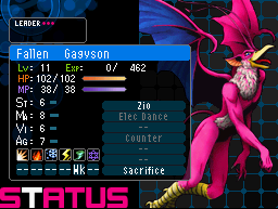 File:Devil Survivor 2 (USA) 46 30485.png