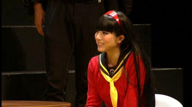 File:VisuEvo Yukiko.jpg