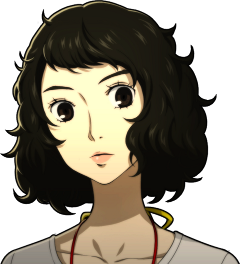 File:P5 portrait of Sadayo's swimsuit.png