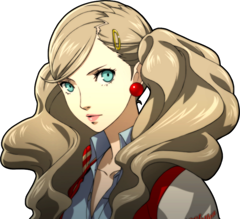 File:P5 portrait of Anne Takamaki's winter attire.png