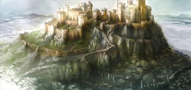 File:Mikado Castle SMTIV.jpg