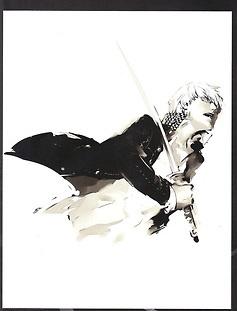 File:Persona 4 character artwork Yu 2.jpeg