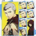 Akihiko various emotions.jpg
